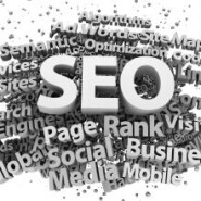 SEO Tips You Need To Know