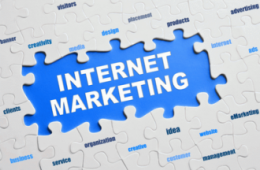 Top Internet Marketing Tips